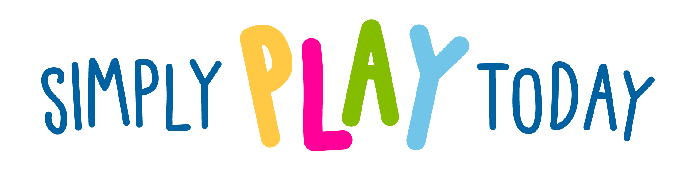 Simply Play Today
